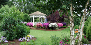 images/stories/header/majjun/right/HC03.jpg